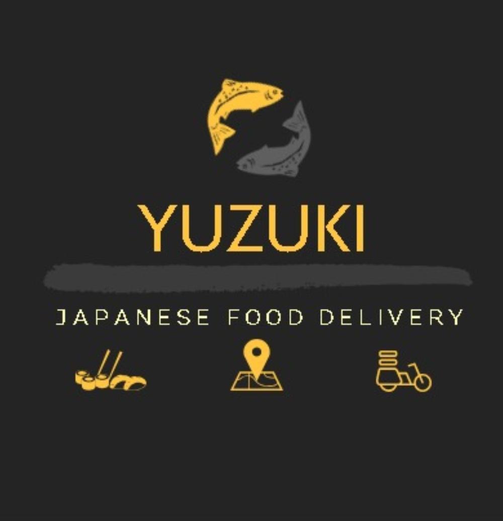 Logo_yuzuki