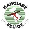 Logo_mangi