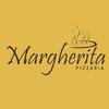 Logo_marguerita
