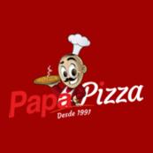 Papa_pizaaaa