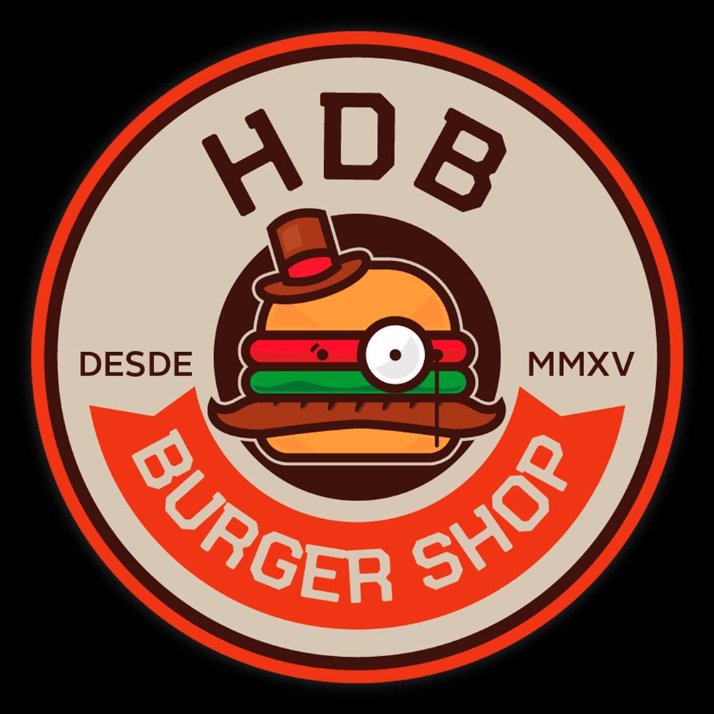 Logo_delivery-v3