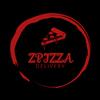 Logo_zsu