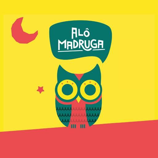 Logo_alo