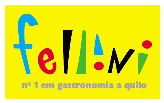 Logo_fellini__nova