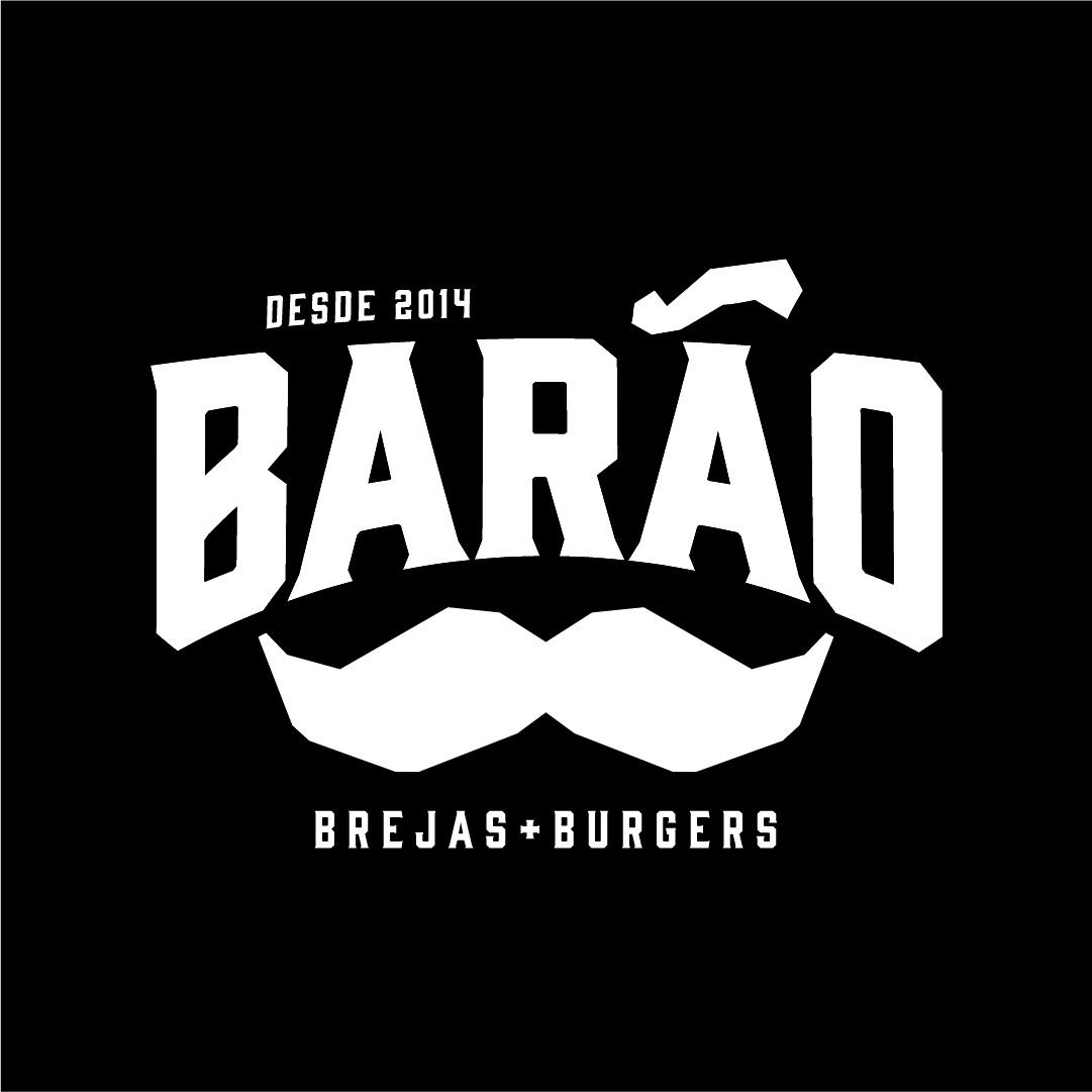 Bar_o_-_marca_-_2020-02