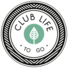 Logo_logoclublife