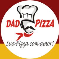Dad_pizza