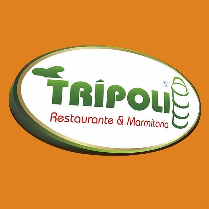 Trippoli