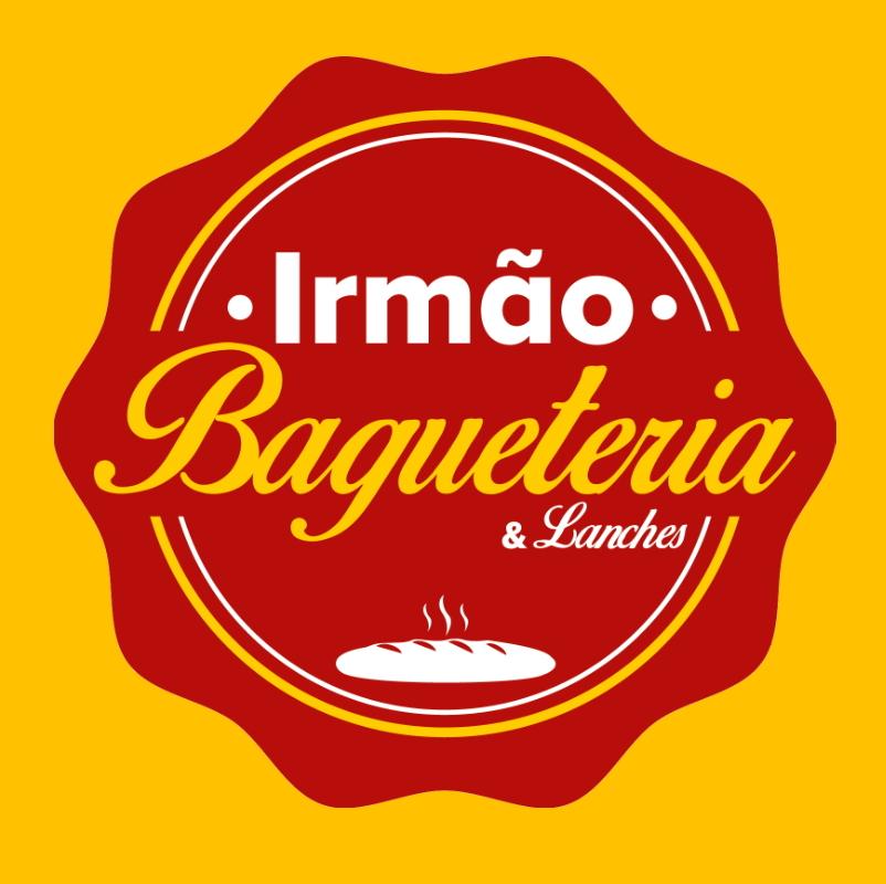 Logo_irmao_bagueteria_7