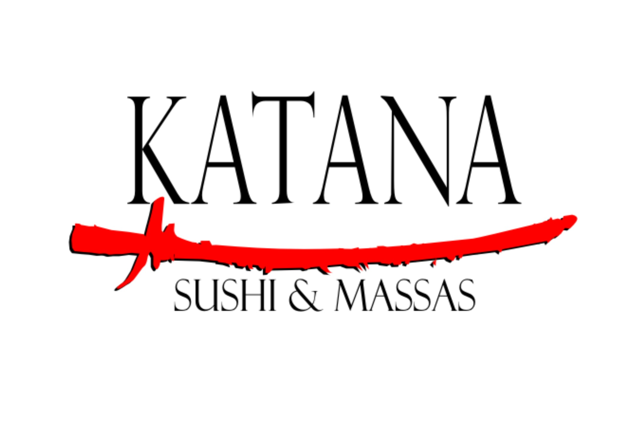 Logo_katana_jpeg