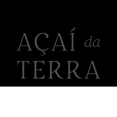 Logo_padr_o