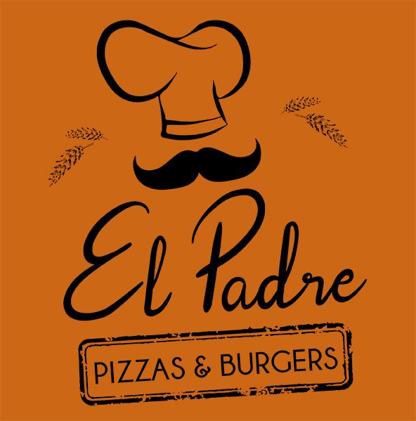 El_padre_-_pizzas_e_burgers