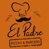 Logo_el_padre_-_pizzas_e_burgers