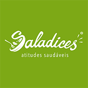 Saladices_delivery