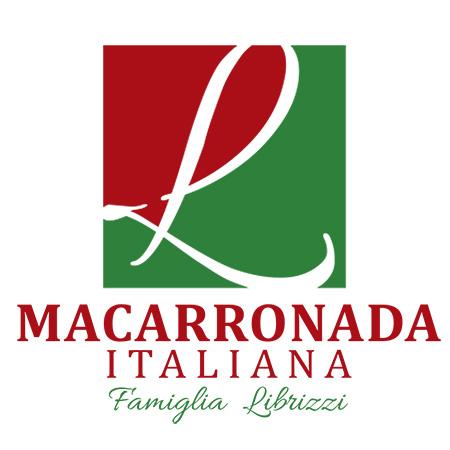Macarro