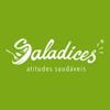 Logo_kjkjjk