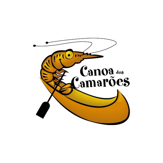 Canoa_logo