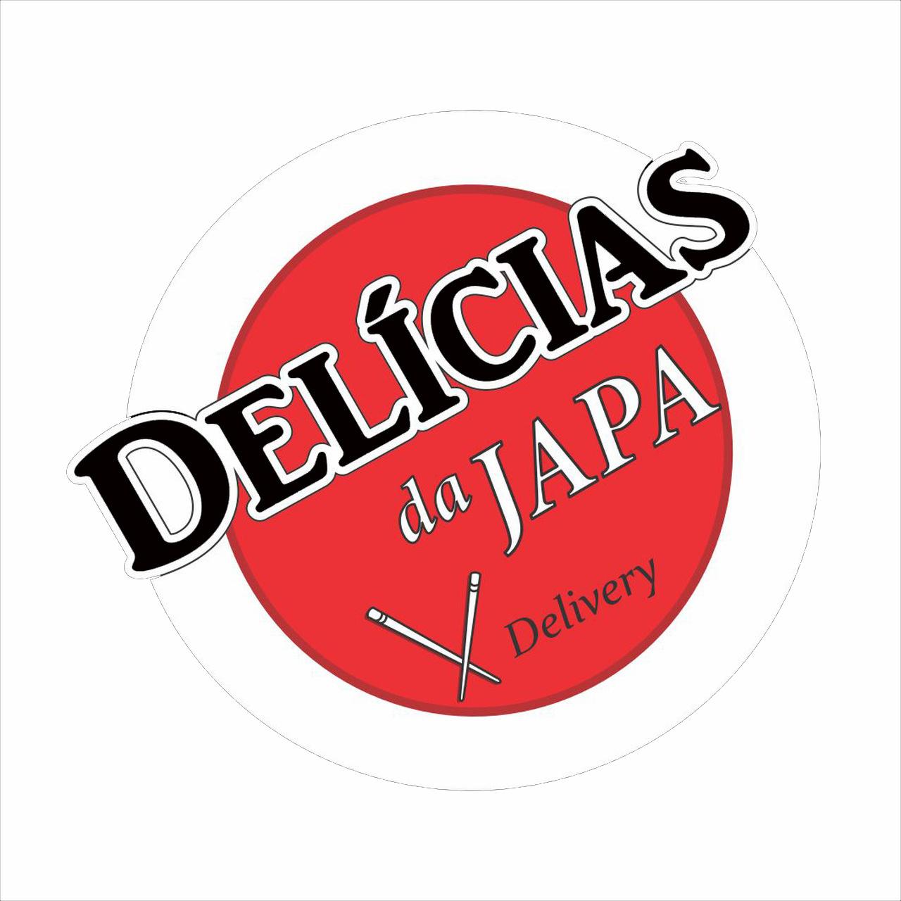Delicias_da_japa_easy-resize.com_easy-resize.com