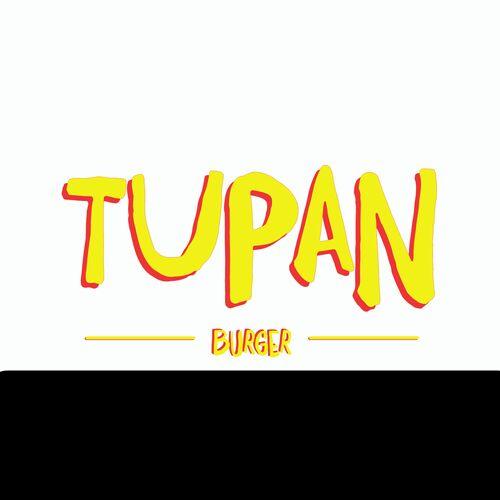Tupan__2_