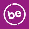 Logo_be_tag__roxo_