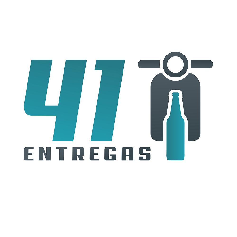 41entregas