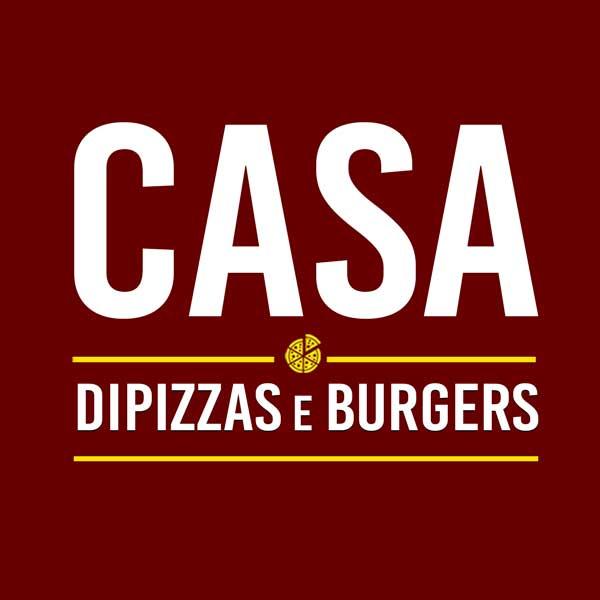 Logocasadipizzas_socialface