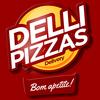 Logo_perfil-delli2