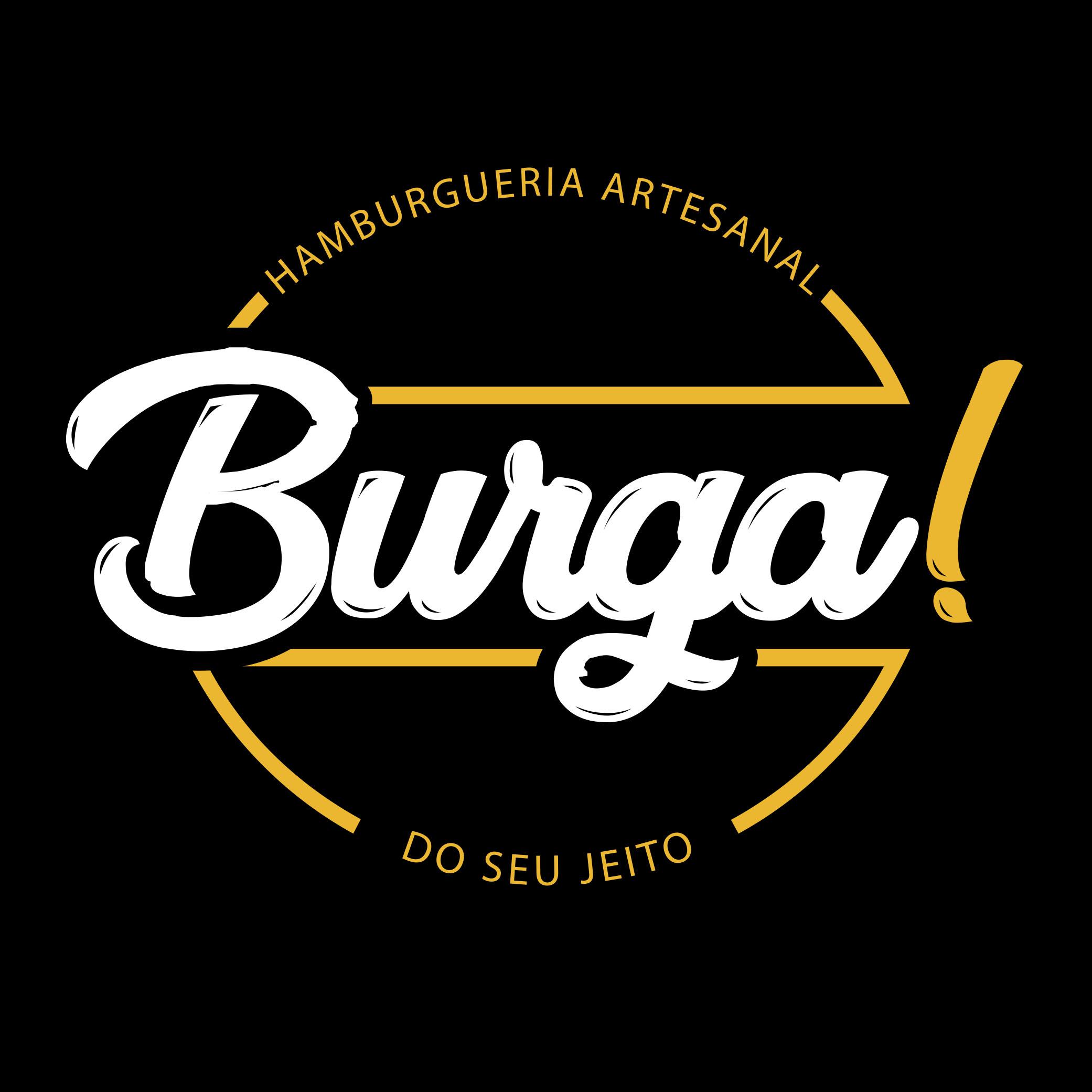 Marca_burga_-_fundo_preto_-_curvas