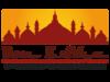Logo_teste__1_