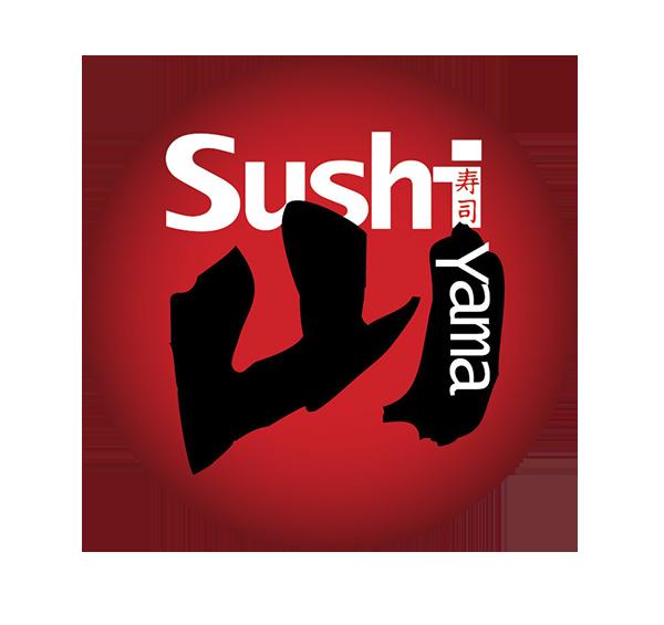 Logo_definitiva_2