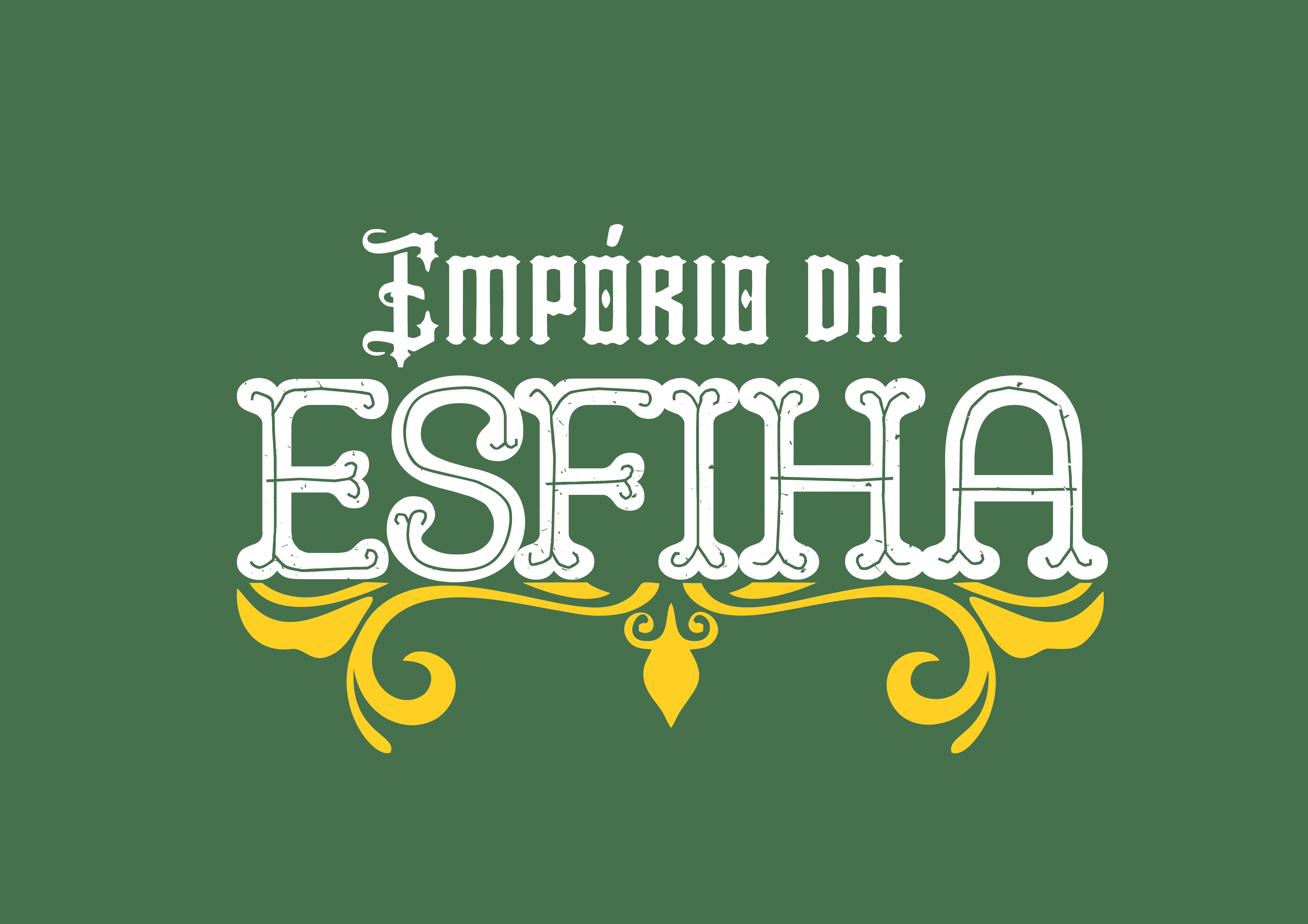 Logo_nova__2___1_