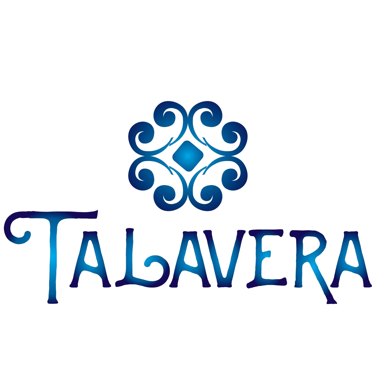 Logo_talavera_easy-resize.com