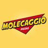 Logo_molecaggio