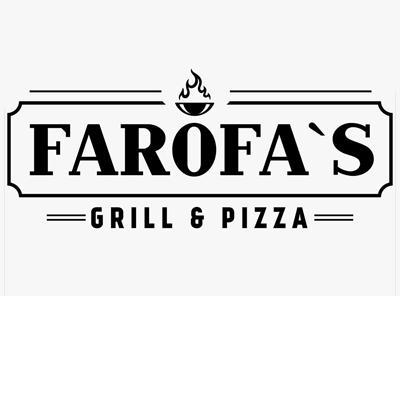 Farofaagril