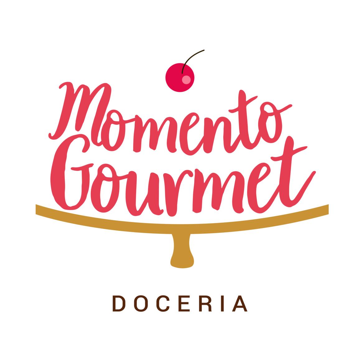 Logo-doceria-recorte1