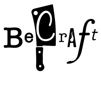 Becraf