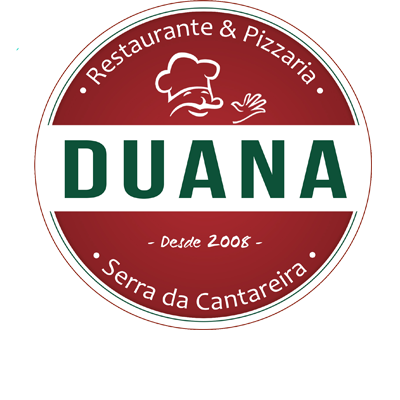 Duana