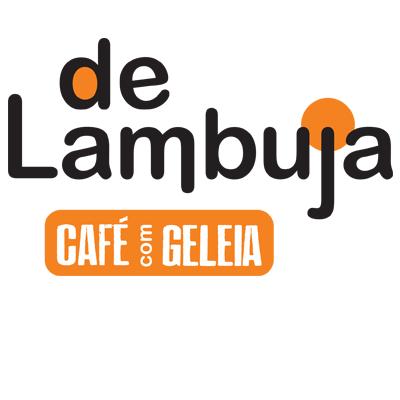 Lambuja