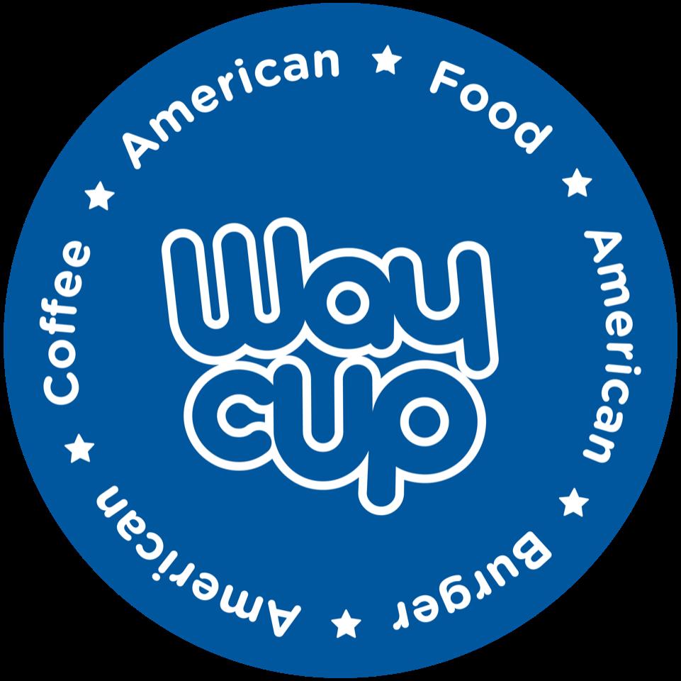 Waycup-amercan_cld_logo_7753c_logo_mono-2_azul_-_co_pia