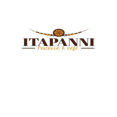 Itappani