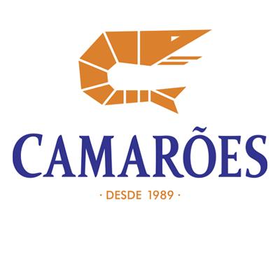 Logo_camaroes