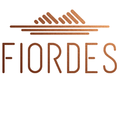 Logo_fiordes_neemo