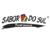 Logo_sabor_do_sul_