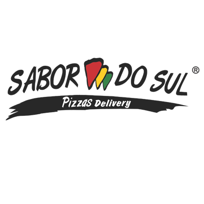 Sabor_do_sul_