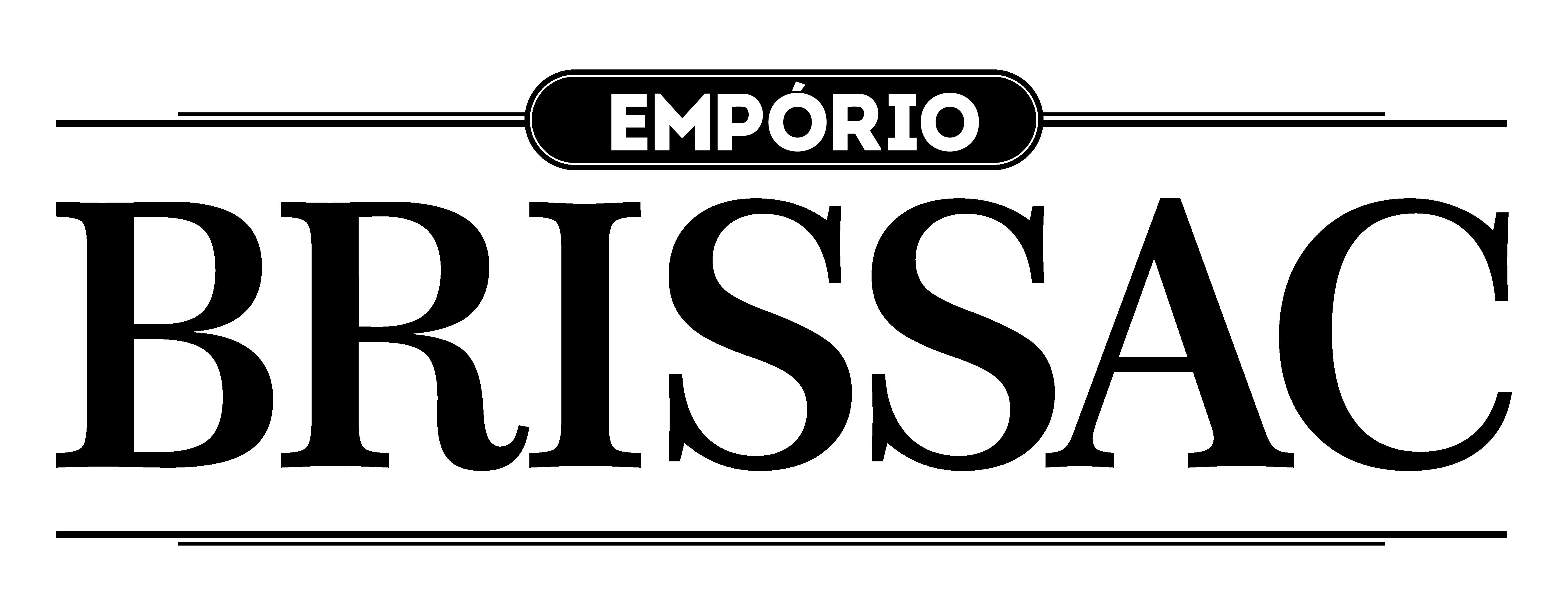 Logo_brissac-preto