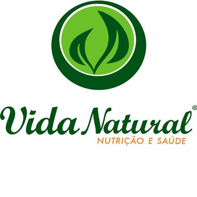 Vida_natural