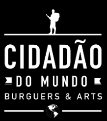 Logo_cidadao