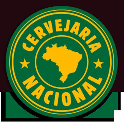 Logo_com_c_rculo