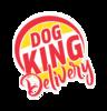 Logo_dogas_knd-gsfiuylgufaofid