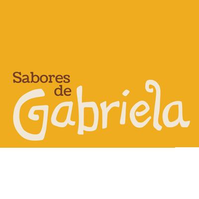 Sabores_da_gabriela